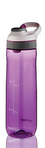 Butelka Contigo Cortland 720ml - fioletowy - Radiant Orchid with White Lid