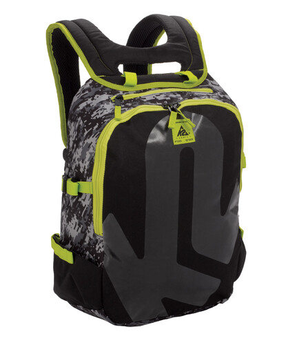 Plecak-K2-Jr-Varsity-BackPack-Boys-black-lime.jpg